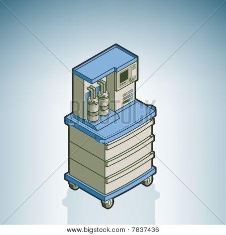 Medical Pomp