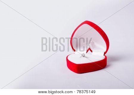 Proposal ring