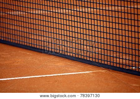Tennis Net
