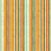 foto of striping  - Retro stripe pattern - JPG