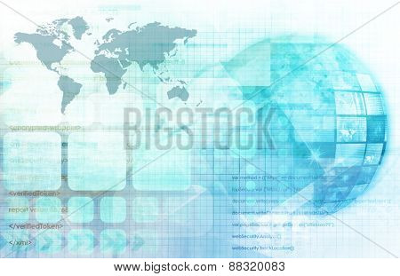 Cloud Computing Big Data Distributed Computing