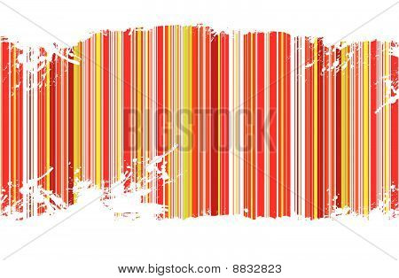 stripped line background