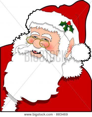 Santa_02