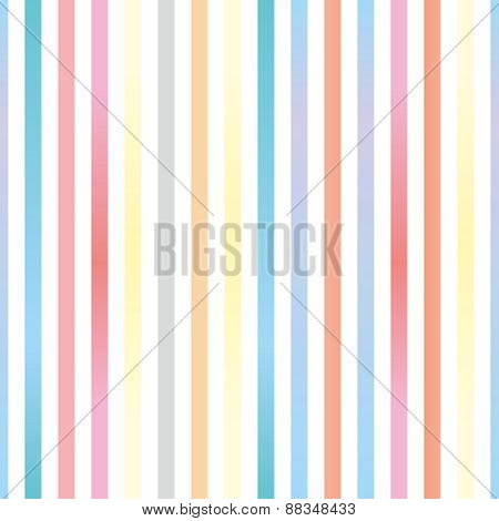 Tile vector pastel pattern or decoration background