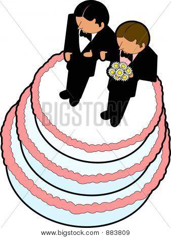 Wedding_Cake_Topper_02