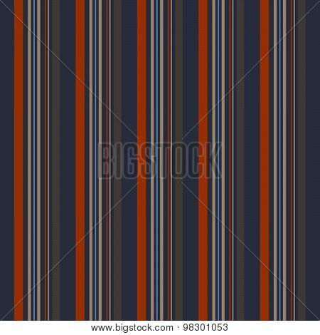 Japanese Style Stripe Pattern