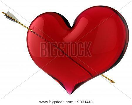 I love you (Hi-Res)
