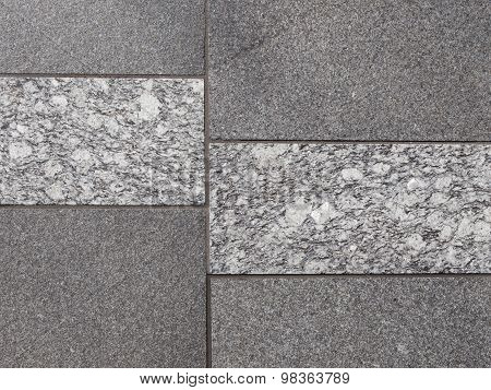 Gray Beautiful Marble Slabs