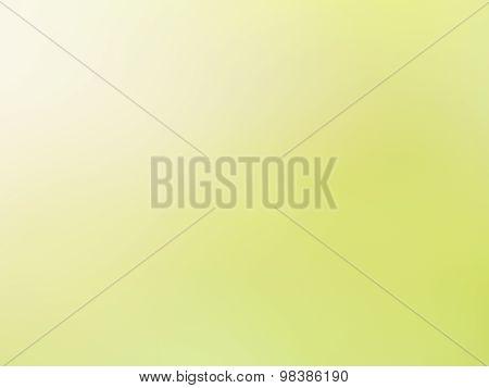 Plain Background