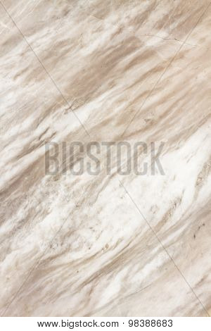 Marble patterned texture background.