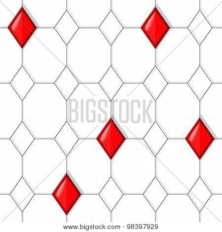 Ruby pattern