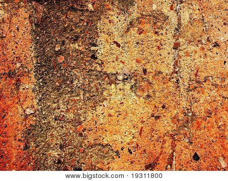 grunge background -stone surface