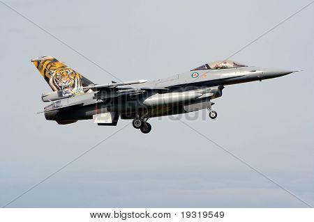 F-16 Norway