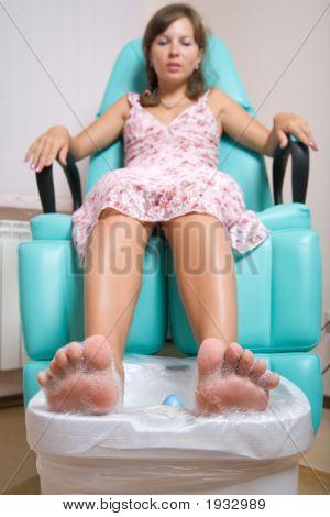 Feetcare