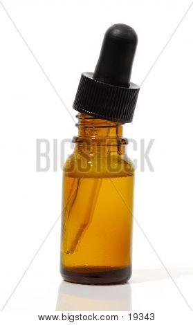Medicine Dropper 3