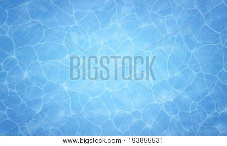 Summer background Texture