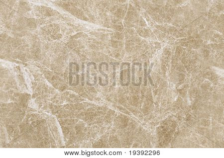 marble texture background - emprador (High resolution)