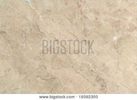 marble texture background (high res. scan)