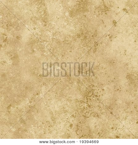 marble texture background (High resolution scan - See Portfolio Collection )