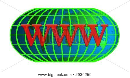 World Internet Technology