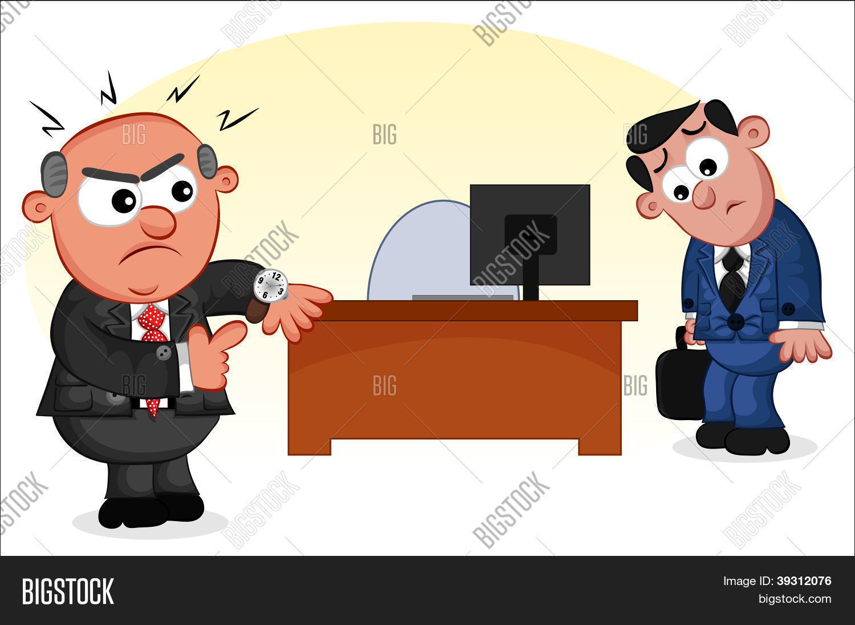 Imagenes De Jefes Imagenes De Cumpleanos Para Jefes