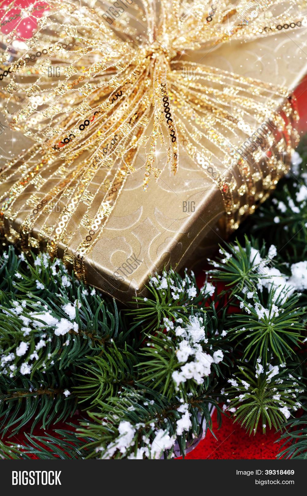 Estrella de Oro Navidad Artesanía Adornos-elaboración de Tarjetas//Recortes 20 un. Juegos De 4