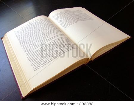 Old_book_open