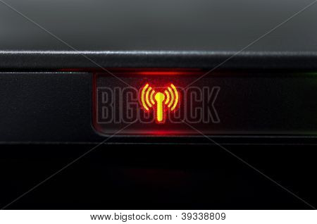 Symbol Wireless Network