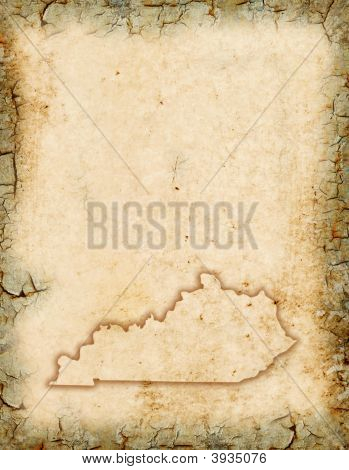 Kentucky Background