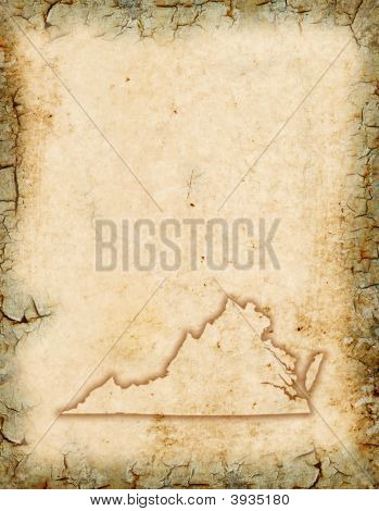 Virginia Background
