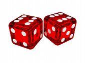foto of crap  - Casino craps  - JPG