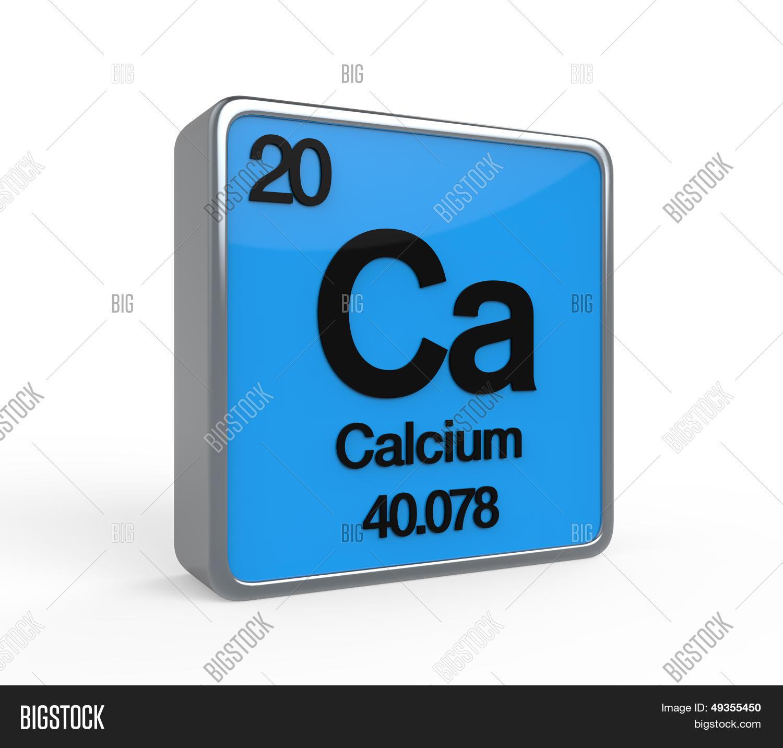 Calcium element periodic table image photo bigstock calcium element periodic table buycottarizona