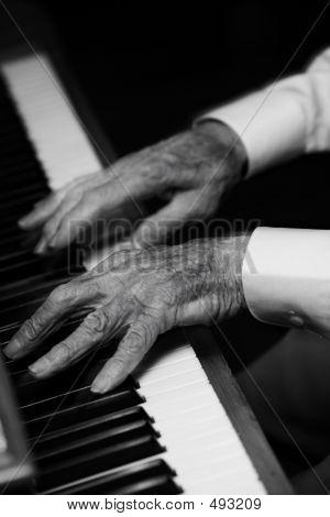 Piano Man