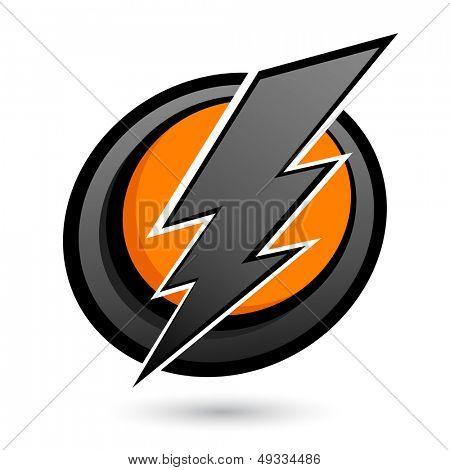 signo flash moderno