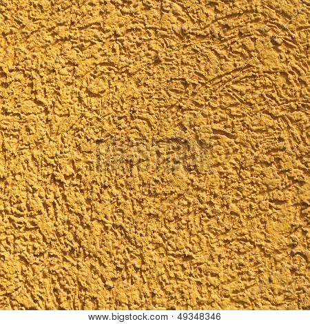 Image Of Yellow Texture