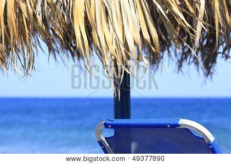 natural sunshade