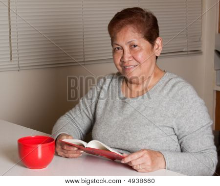 Senior Lifestyle