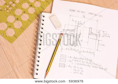 Nozzle Design As Per Asme Code