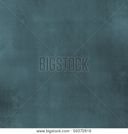 Blue green paper background