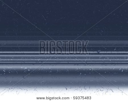 Abstract Background Decoration Concepts