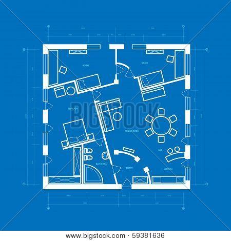 Blueprint Abstract