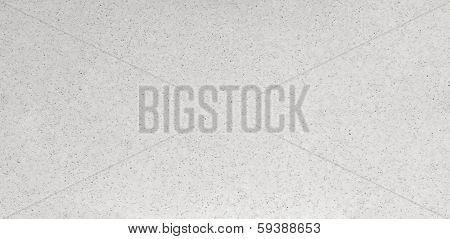 Cork White Texture