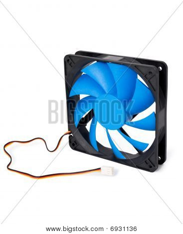 Fan For Cpu Cooler
