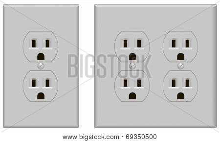 Sockets Us Version