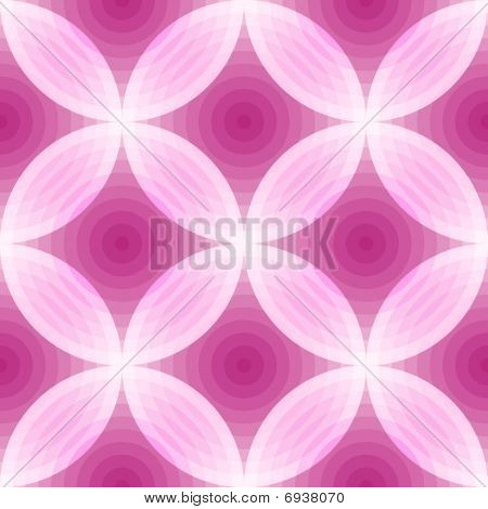 Abstract background . Vector Illustration