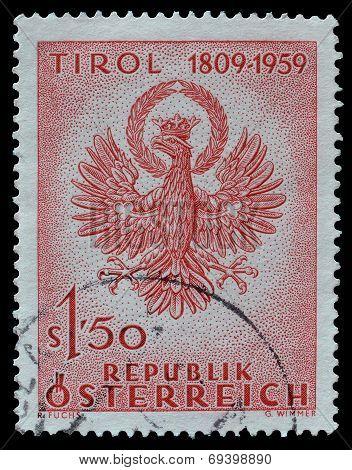 Austria 1959