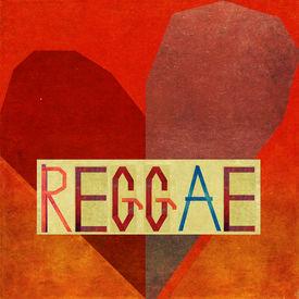 pic of reggae  - Reggae - JPG