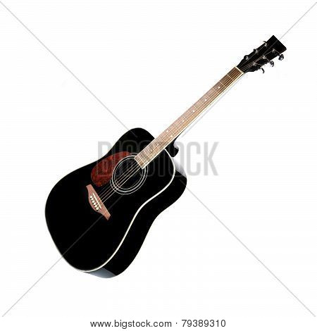 Black Guitarblack Guitarblack Guitar