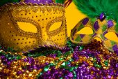 picture of carnivale  - A festive - JPG