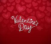 picture of valentines  - Valentine - JPG